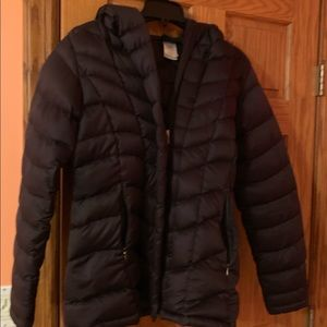 Patagonia Women's Downtown Jacket size M